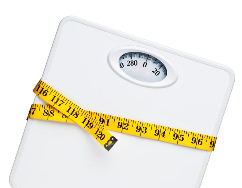 "Dr. Kathy's Weight Loss ""Launch"" Program - Owasso, OK"