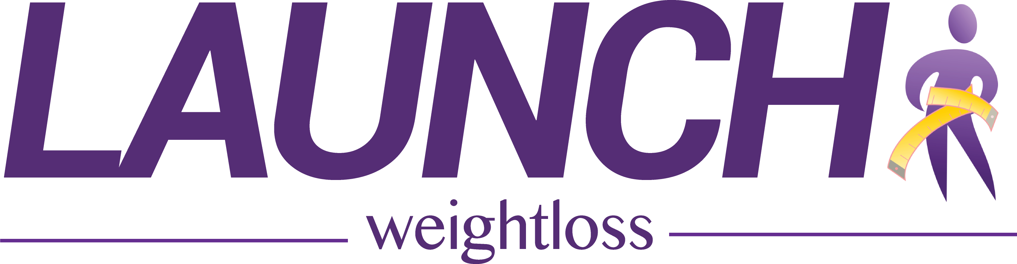 launch weight loss dr kathy campbell logo
